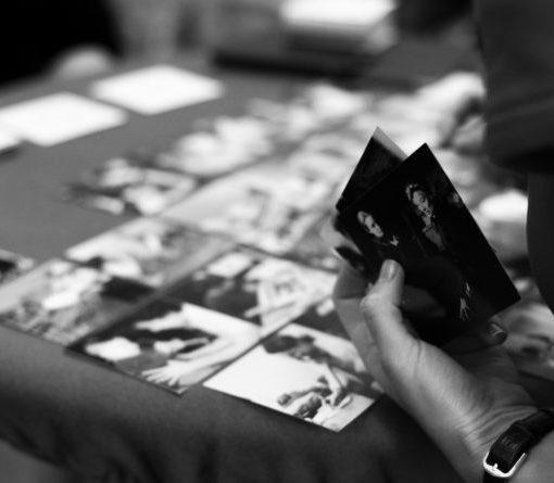 Методика обучения работе с фотографией как источником научных доказательств 18