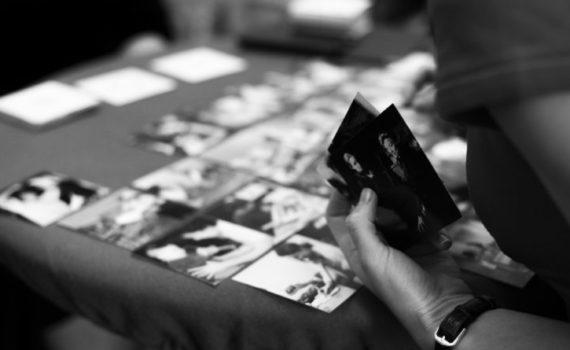 Методика обучения работе с фотографией как источником научных доказательств 12