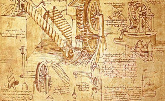 Психология технического изобретательства 9