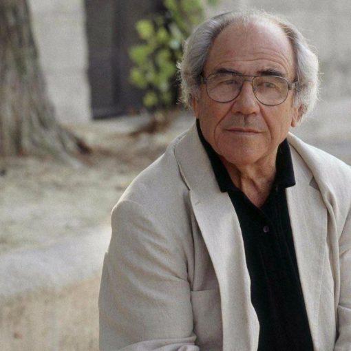 Геополитика, состояние общества и труды Жана Бодрийяра.  Интервью с Dr. Steven Best 5