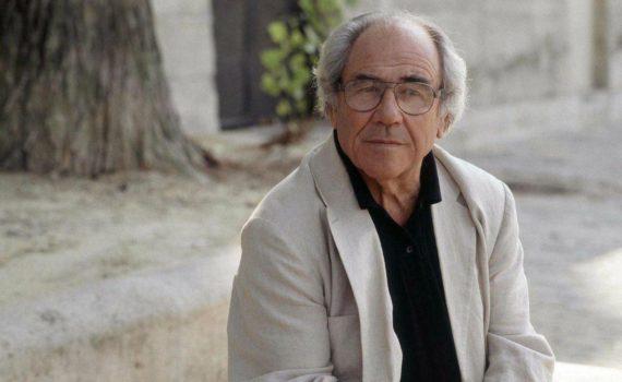 Геополитика, состояние общества и труды Жана Бодрийяра.  Интервью с Dr. Steven Best 2